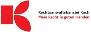 koch_logo